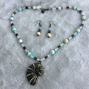 Love Beads